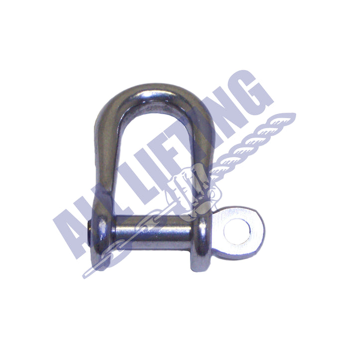 stainless-steel-semi-round-dee-shackle-all-lifting