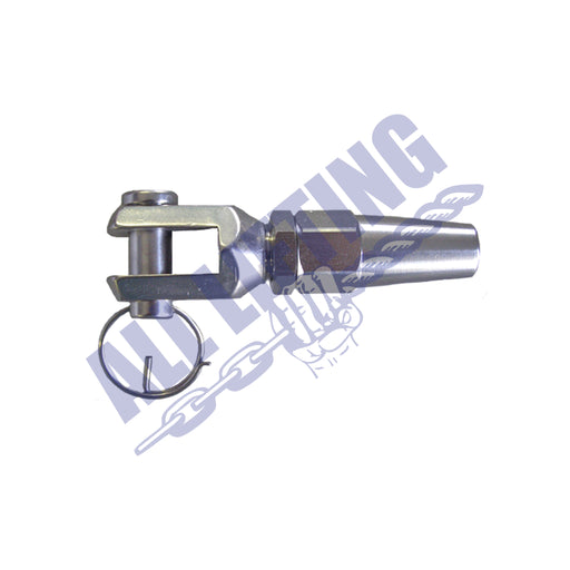 Stainless-steel-swageless-fork-terminal-all-lifting