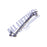 stainless-steel-toggle-and-toggle-bottle-screw-all-lifting