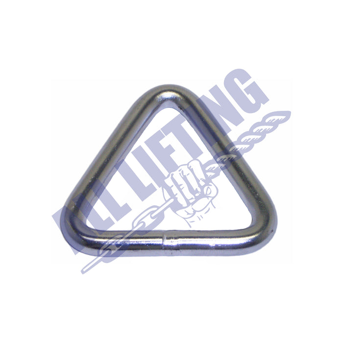 stainless-steel-triangle-all-lifting