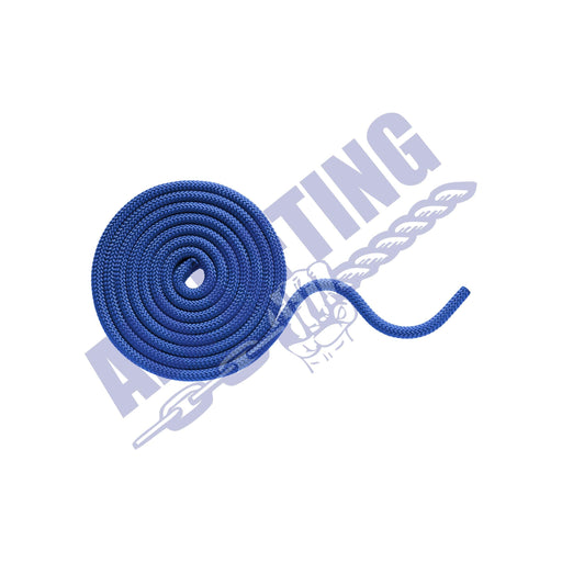 Super Static 11mm Rope - All Lifting