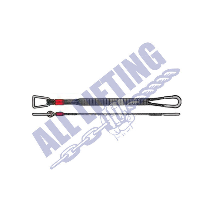 Superflex-choker-sling-type-2R-all-lifting
