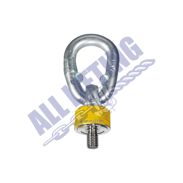 swifix-galvanised-steel-anchor-all-lifting