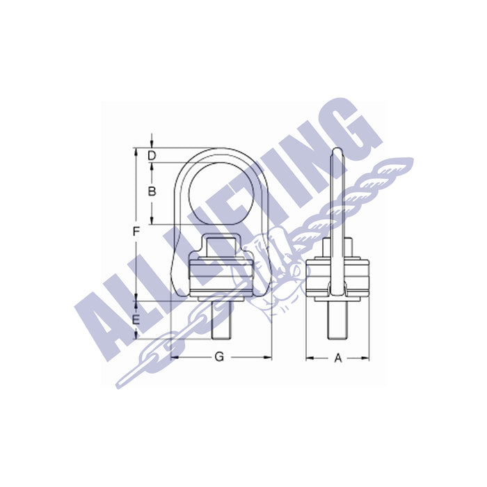 swivel-hoist-ring-with-alloy-swivel-washer-diagram-all-lifting