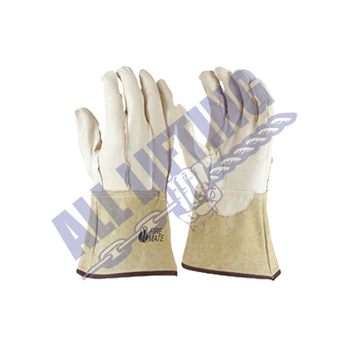 TIG Welders Glove