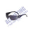 Maxisafe Texas Safety Glasses