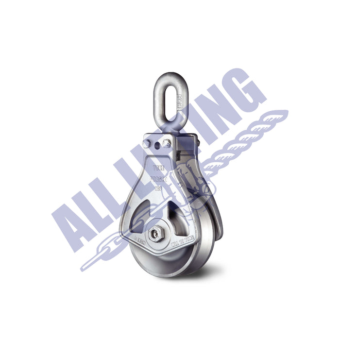 trawl-block-with-swivel-eye-tapered-type-all-lifting