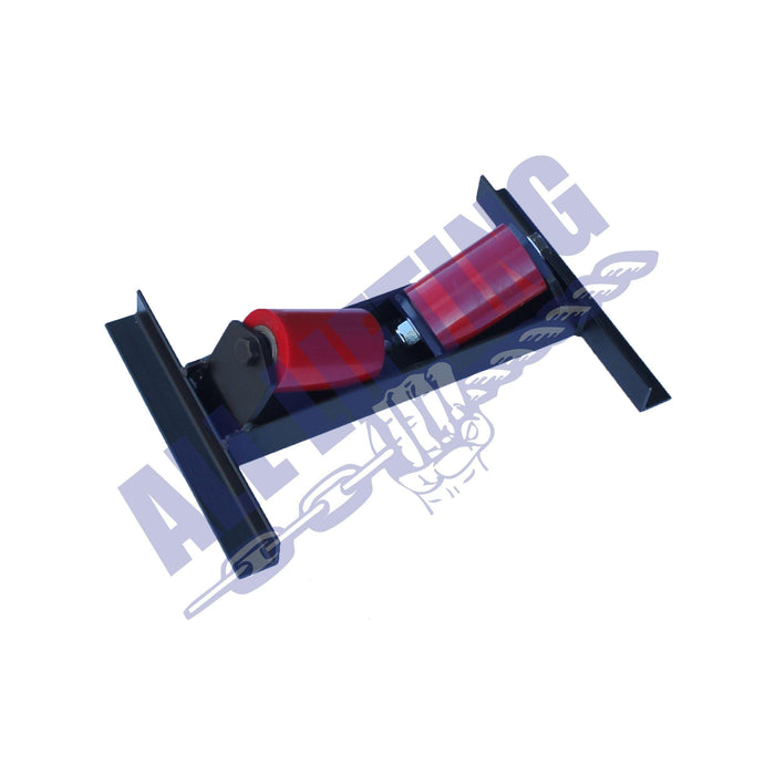 Trenchless-Pipe-Roller-Support-All-Lifting