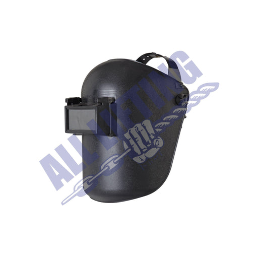 Welding Helmet - All Lifting