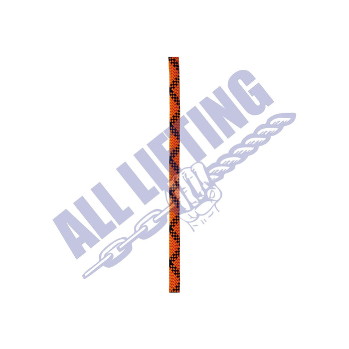 X-Treme 11mm Dynamic Rope