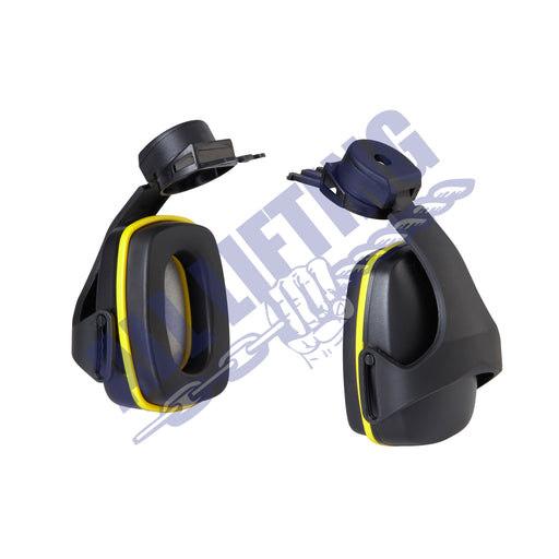Yellow-Rockman-Helmet-Muff-3017-All-Lifting