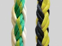 Aquatec Tiger Mooring Rope