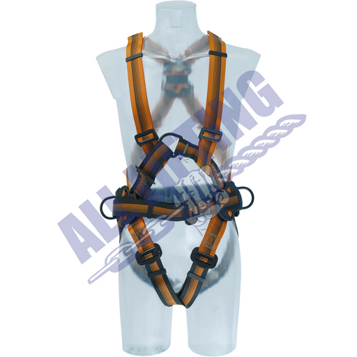 ARG-30-HR-Harness-All-Lifting