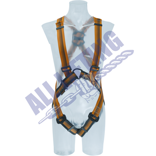 ARG 30 Full Body Harness