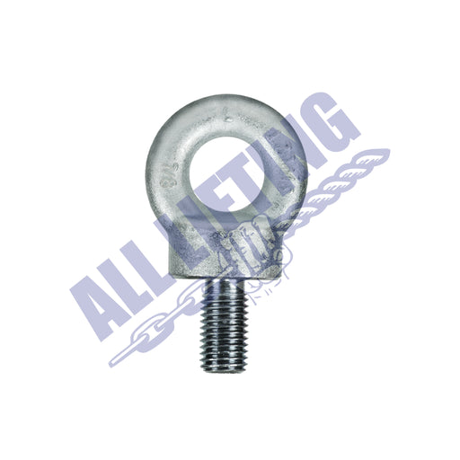 Eye-bolt-bs529-all-lifting