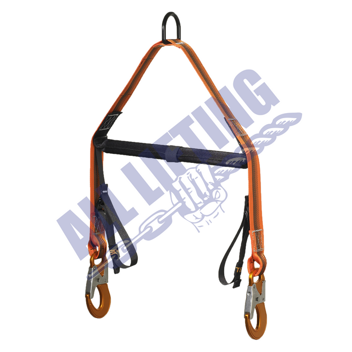 Confined-Space-Spreader-Bar-All Lifting