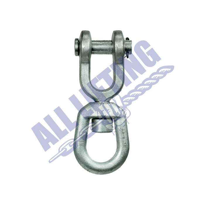 Swivel-Bow-Clevis-Type-All-Lifting
