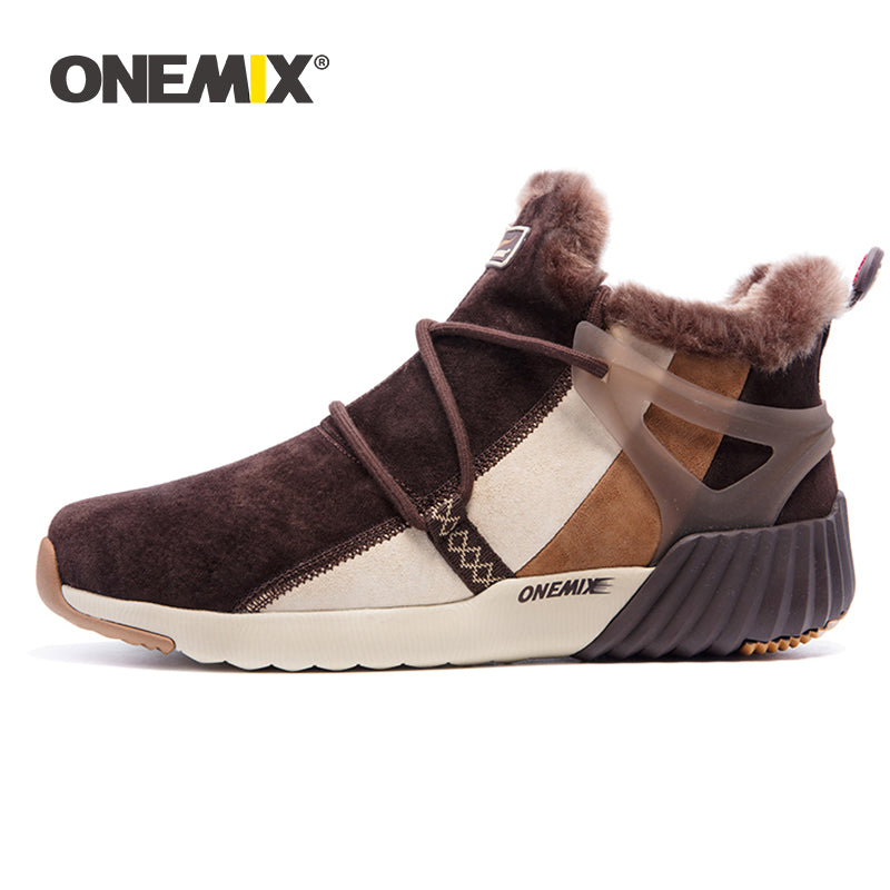onemix-winter-boots