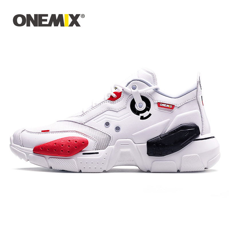onemix-daddy-shoes