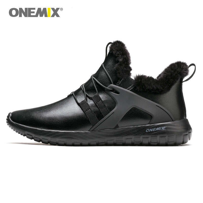 onemix-high-top-sneaker