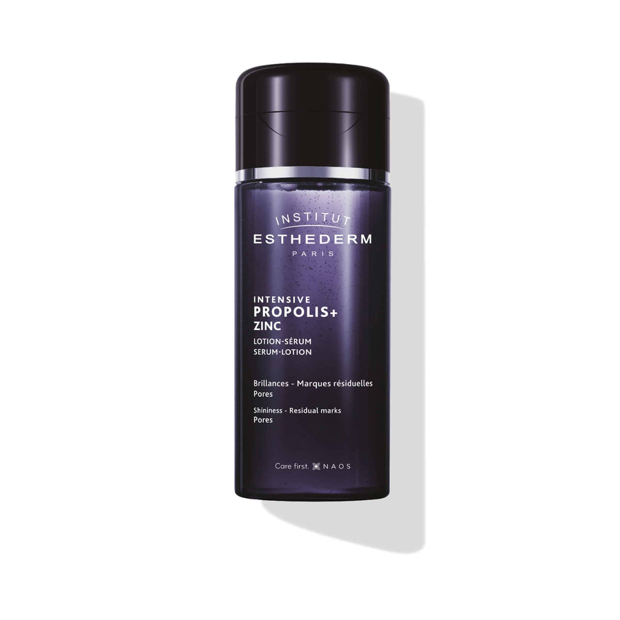 Intensive Propolis+ Zinc Lotion-Sérum