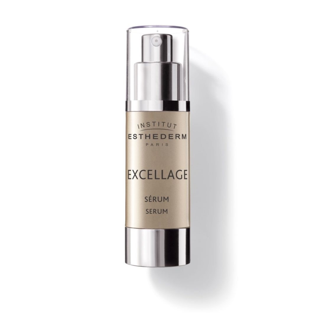 SERUM EXCELLAGE 30 ml