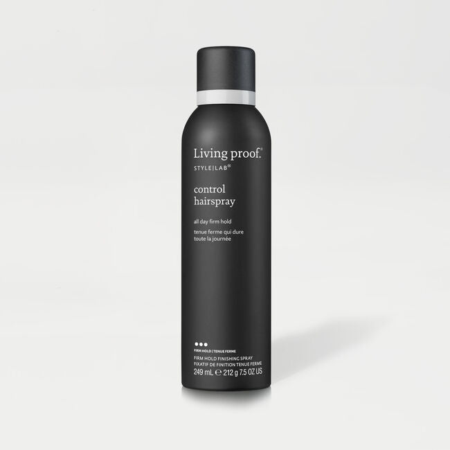 Living Proof - Control Hairspray 249ml