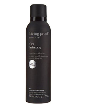 Living Proof - Flex Hairspray 213g