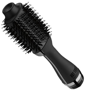 Brosse Séchoir Hot Tools BLACK GOLD