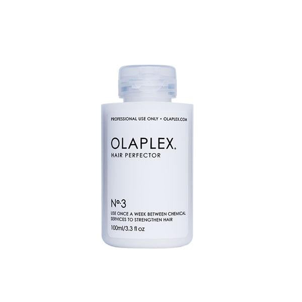 Olaplex Olaplex No.3 100ml