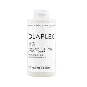 Olaplex Olaplex No.5 revitalisant 250ml