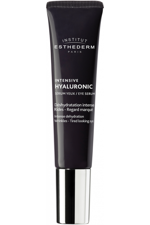 INTENSIVE HYALURONIC® SÉRUM CONTOUR DES YEUX HYALURONIC