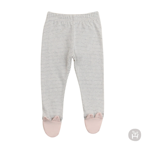 Jinko Leggings | Korean Kids Clothes - Imaryakids