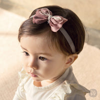 Drian Hair Band | Korean Kids Clothes - Imaryakids
