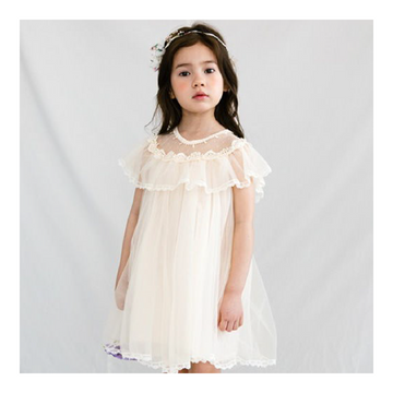 MERRY KATE Abete Dress