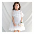 MERRY KATE Iris Dress
