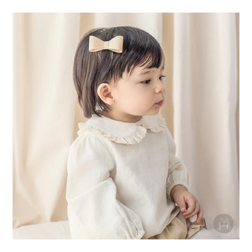 0-2 Years HAPPY PRINCE Soda Blouse