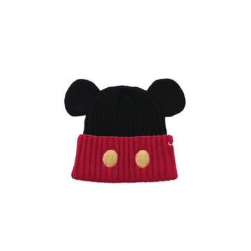 2-4 Years Fall Winter Hat - Mickey