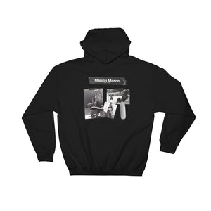 """Venice Beach"" Sweatshirt"