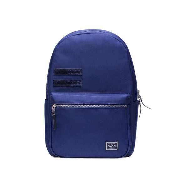 KAUKKO Backpack for Hiking Tours, KS02( Blue / 18.4L )