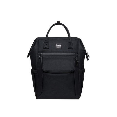 KAUKKO Backpack for Mums ( 10.63 * 5.90 * 14.96 in )