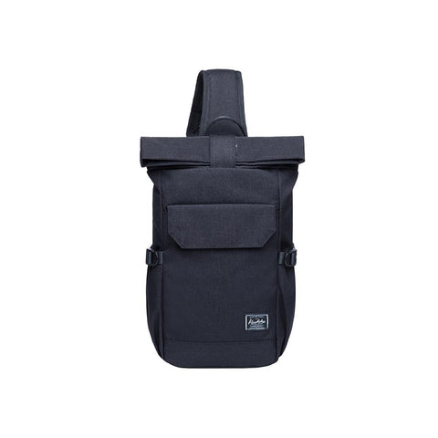 KAUKKO Backpack  for Cycling, KF11(Black )