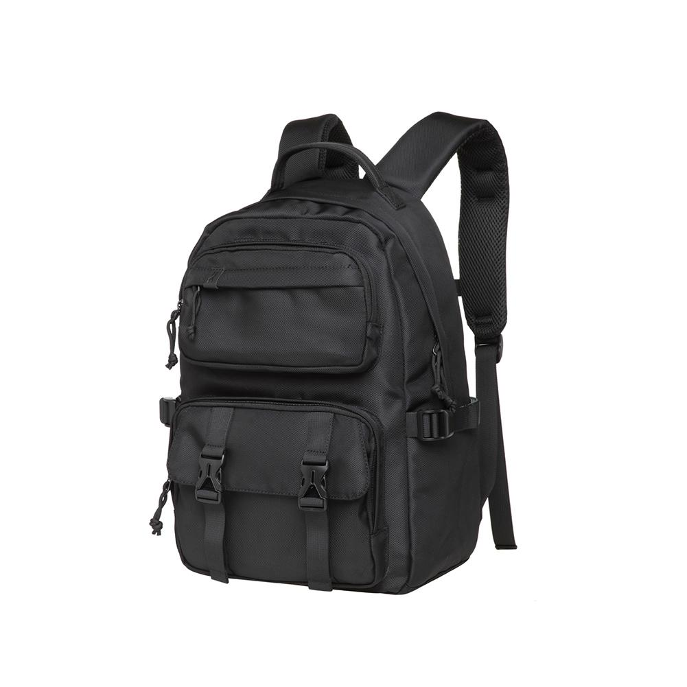 KAUKKO Backpack for daily use, ( KS20/18.5L )
