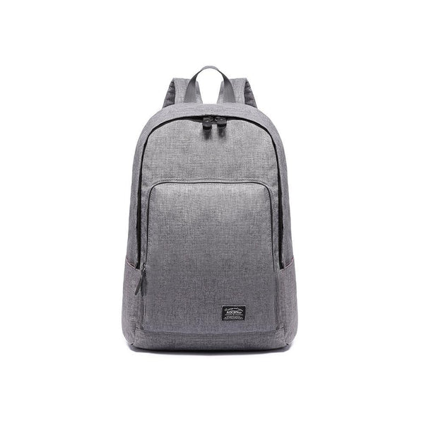 KAUKKO Backpack for daily use, K1004-1 ( Grey )