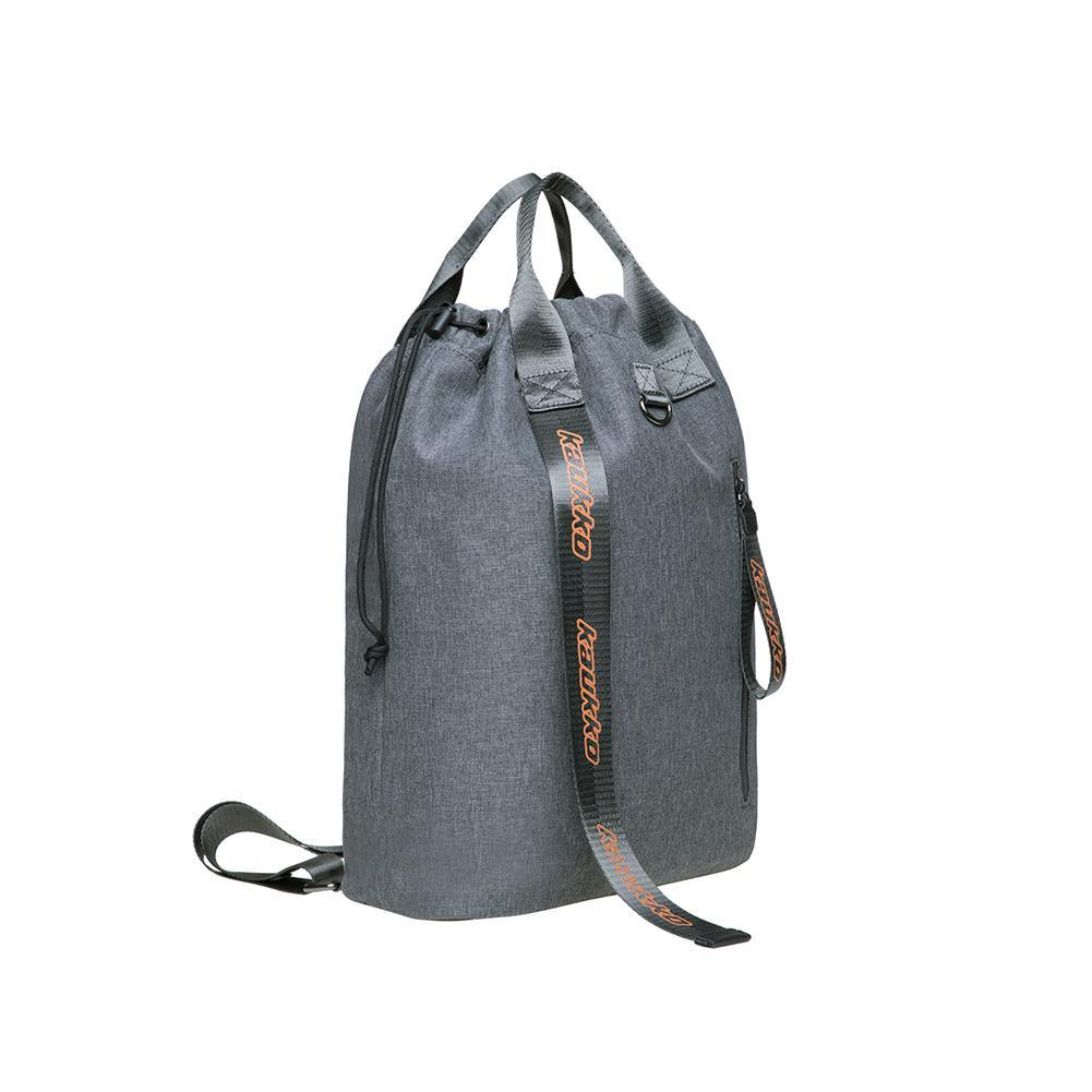 KAUKKO Backpack  for Cycling KH02 ( Grey / 19.1L )