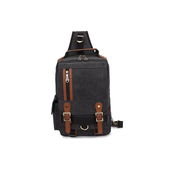 KAUKKO Backpack  for Cycling, FD252 ( Black )