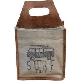 Clea Ray - Surf Trip Bottle Holder