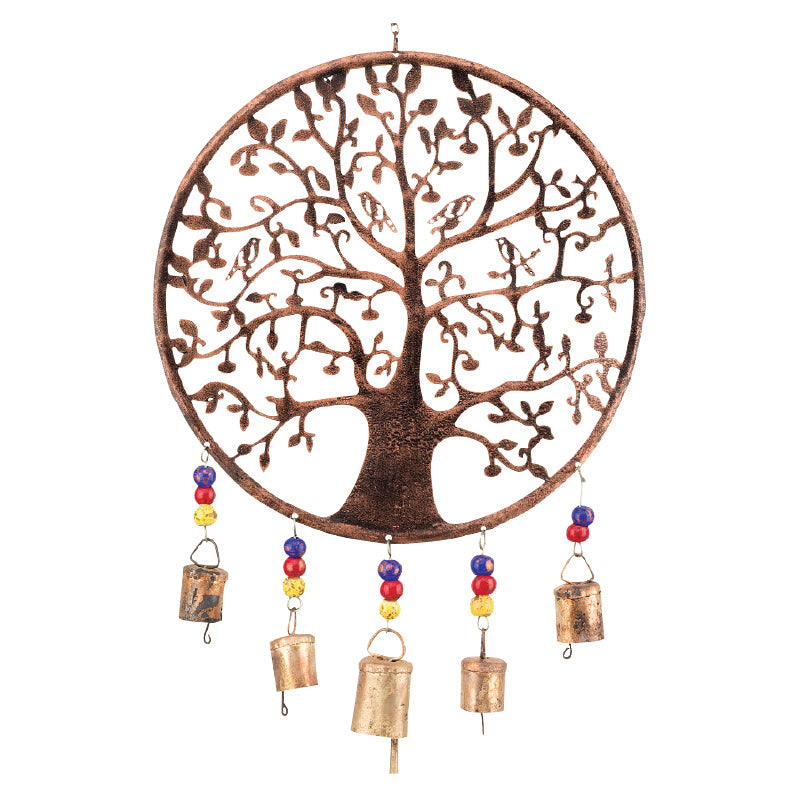 Tree of Life Chime