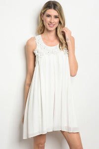 Strutt Bolt S/L Dress - On SALE!!