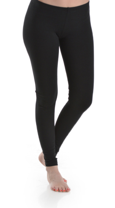 TParty Basic Leggings